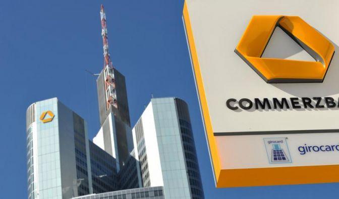 Fusion vollzogen: Commerzbank stellt IT um (Foto)