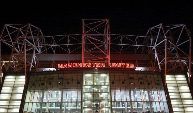Fußball-Aktien: Clubs zwischen «Kult und Kommerz» (Foto)