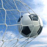 TSV 1860 München unterliegt 1. FC Heidenheim 1:2 (Foto)