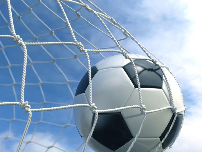 tabelle 2. liga fußball
