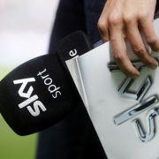 Alles anders! Infos zur Übertragung der 1., 2. und 3. Liga im Free-TV (Foto)