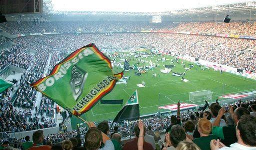 FUSSBALL FRAUEN WM 2011 (Foto)