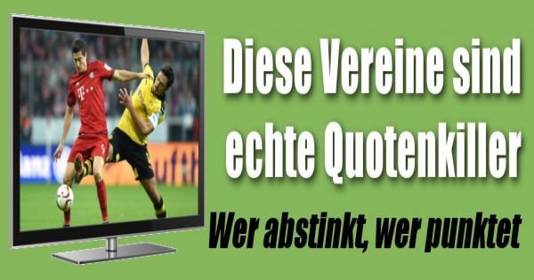 live quoten fussball