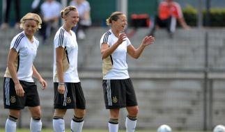 Fußball satt: Erstmals alle WM-Spiele live im TV (Foto)