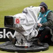 Fußballgroßereignisse können auch künftig durch das Free-TV übertragen werden.