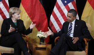 G20 (Foto)
