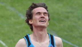 Gabius läuft ins Finale über 3000 Meter (Foto)