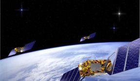Galileo (Foto)