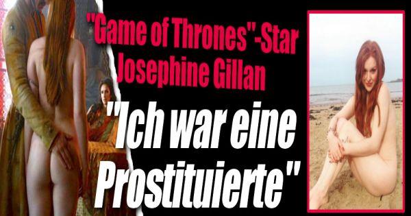 prostituierte game of thrones was frauem wollen