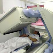 Rentnerin in Klinik bei Routine-Untersuchung eingeklemmt - tot (Foto)