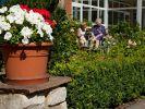 Gartenarbeit wirkt auf Körper und Seele (Foto)