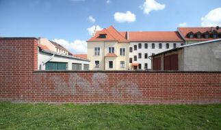 Gedenkstätte Geschlossener Jugendwerkhof Torgau (Foto)