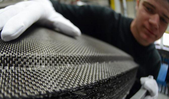 Gefragtes Material: Mit Kunststoff Karriere machen (Foto)