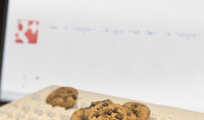 Gegen Cookie-Tricks und Späherei - Daten-Tracking verhindern (Foto)