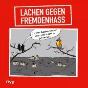 Die besten Karikaturen gegen Rassismus (Foto)