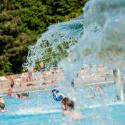Schulungen in Schwimmbädern sollen Übergriffe verhindern (Foto)