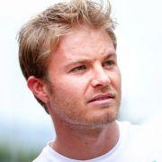 """Gegenüber der """"Sport-Bild"""" gab Formel-1-Weltmeister Nico Rosberg nun neue Details über seinen Wettstreit mit Lewis Hamilton. (Foto)"""