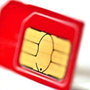Geheimdienste unterwandern Sicherheit der Mobilfunk-Netze (Foto)