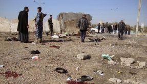 Geiseldrama mit 65 Toten wird untersucht (Foto)