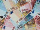 Geld für alle? (Foto)