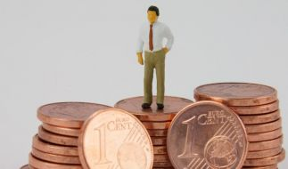 Geld für den Start - Mikrokredite für Unternehmensgründer (Foto)