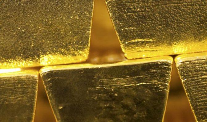 Geld für Gold: Prämien als Ansporn für Olympia-Asse (Foto)