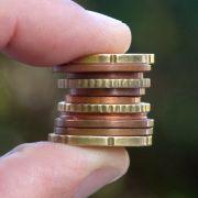 Bringt die Riester-Rente nichts als magere Rendite?
