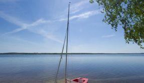 Gemeinsamer Tourismusverband für das Lausitzer Seenland (Foto)