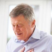 Hier gibt's Expertenrat zum Thema Herzgesundheit (Foto)