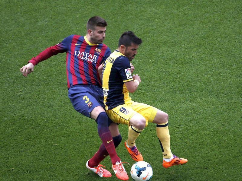 barcelona spiele 2019