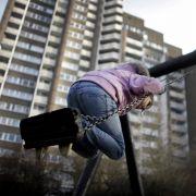 Gerechtigkeit, Vermögenssteuer, Kluft zwischen Arm und Reich: Der Armutsbericht spaltet die Regierung.
