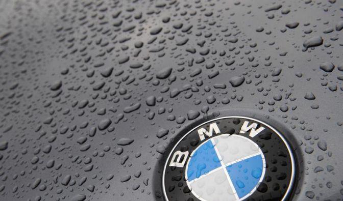 Gericht: BMW Leipzig darf Leiharbeiter beschäftigen (Foto)