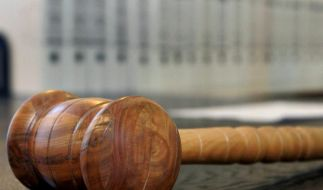 Gericht schützt Meinungsfreiheit von Arbeitnehmern (Foto)