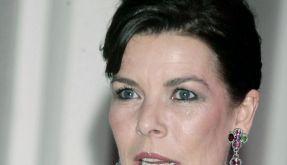 Gerichtshof weist Beschwerde von Prinzessin Caroline ab (Foto)