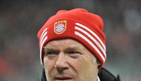 Gerland erhält «Trainerpreis des deutschen Fußballs» (Foto)