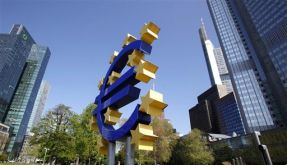 Germany Euro Greece (Foto)