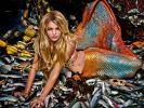Germany's Next Topmodel bei Pro7 (Foto)