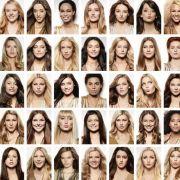 Mit 50+1 Mädchen beginnt die diesjährige Staffel.