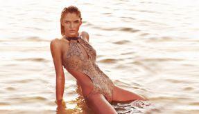 Germany's Next Topmodel (Foto)