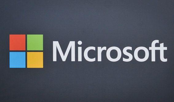 Gerüchten zufolge ist eine Windows 10 Cloud geleakt, die Windows-fremden Apps wie Steam den Garaus machen soll. (Foto)