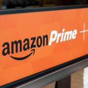 Gerüchten zufolge verhandle Amazon bereits mit Discovery. (Foto)
