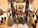 Geschenke umtauschen:  Welche Rechte Kunden haben (Foto)