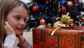 Geschenke (Foto)