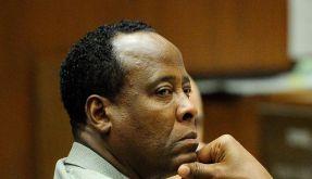 Geschworene beraten über Jackson-Arzt (Foto)