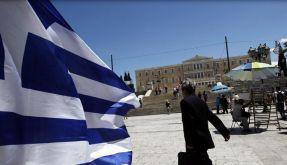 Gespräche gescheitert: Neuwahlen in Griechenland (Foto)