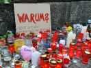 Geständnis im Prozess um Teenager-Morde (Foto)