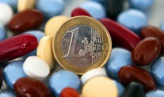 Gesundheitsreform (Foto)
