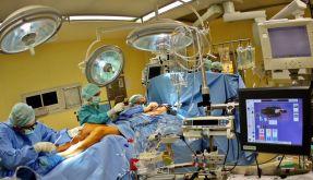 Gesundheitssystem (Foto)