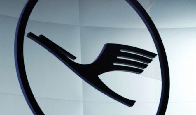 Gewerkschaft: Abstimmung über Lufthansa-Streik erfolgreich (Foto)