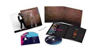 Gewinnen Sie mit news.de 2 x 2 Bundles mit CD und Blu-ray oder DVD. (Foto)